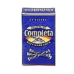 Completa Coffee Milk