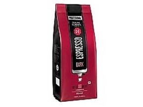 Douwe Egberts Espresso Coffee Beans Dark Roast (1000gr)
