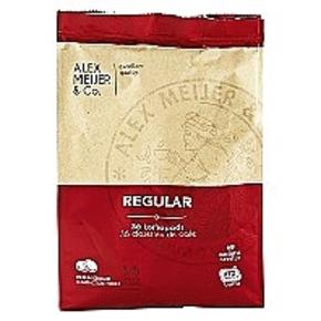 36 Alex Meijer Coffeepods Regular(1x36)