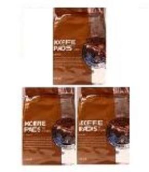108 Alex Meijer Coffeepods Mocca (3x36 pods)