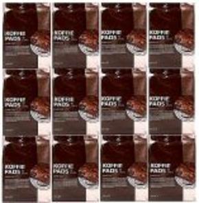 432 Alex Meijer coffeepods Espresso (12x36 pods)