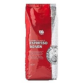Alex Meijer coffeebeans, Santos Aromatico 1000 gr. (medium)