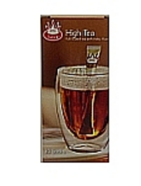 "Royal T-stick ""High Tea""  1x30 Sticks"