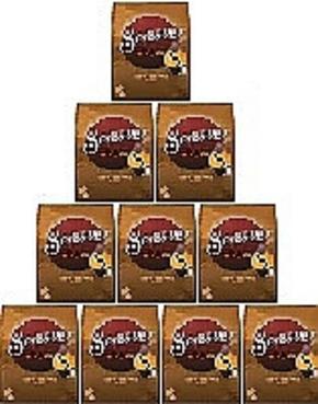Senseo coffeepods Strong 10x36