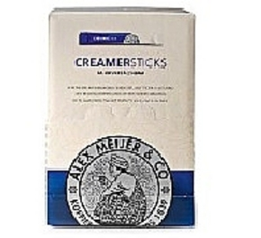 Alex meijer Powdered Milk Dispenser Box 600 x 2.5 gr.